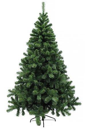 Искусственная елка СКАНДИНАВСКАЯ 2,7 м, MOROZCO 2227-morozcoЕли 2,7-3,0 м Эконом<br>Северная стройная сосна с классическим вытянутым силуэтом!Приятный сочный зеленый цвет, великолепная имитация древесины, просвечивающей сквозь пышные иголки, приподнятые вверх побеги придают этой ели особое очарование. Зимний праздник и новогоднее настроение подарит Вам эта стройная северная красавица!Нижний диаметр - 1,26 м Диаметр отростков - 10,0 см.<br>Подставка металлическаяПроизводство: ПК ПЛАСТИНДУСТРИЯ, РоссияНа фотографии может быть изображена искусственная ель этой модели, но другого размера.<br>