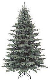 Искусственная елка ШЕРВУД ПРЕМИУМ голубая  (литая хвоя РЕ+PVС), 1,85 м, Triumph Tree 73365Ели 1,85 м Triumph<br>Эта великолепная ель  уникальна по структуре своей кроны и красоте. Потрясает ее сходство с натуральным деревом!<br>Искусственная ель ШЕРВУД ПРЕМИУМ  - элитная ель высочайшего качества.  Неповторимая красота этой ели достигается тем, что на каждой ее веточке присутствуют отростки с хвоей  разных типов: пластиковая литая хвоя и  хвоя из высококачественного PVC. Литые иголочки визуально неотличимы от натуральной хвои: они упругие, абсолютно несминаемые, мягкие, приятные на ощупь.  Классическая хвоя из PVC  заполняет внутреннее приствольное  пространство, обеспечивая густоту кроны.  Подобная хвойная композиция выглядит необыкновенно эффектно. Искусственная ель  ШЕРВУД ПРЕМИУМ  необычайно  красива. <br> <br>Высота ели: 1,85 м Нижний диаметр - 1,27 м Хвоя - литье (РЕ) + трехслойное PVC<br>Количество веточек - 1569 Длина иглы - 2,5 - 3,0 см<br>Цвет хвои: голубой<br>На фотографии может быть изображена искусственная ель этой модели, но другого размера.Ель разбирается до ветвей, компактна, занимает мало места при хранении. Поставляется в коробках из плотного картона, предполагающих многолетнее хранение. Ветви после хранения очень быстро восстанавливают форму. Собирается ель быстро, благодаря цветной маркировке веток и точек крепления. Имеет металлическую подставку, обеспечивающую устойчивость. Ель сертифицирована по европейским стандартам качества и безопасности.Ель производится фирмой TRIUMPH TREE, Голландия, изготавливается в Тайланде Производители дают гарантию 10 лет на все ели TRIUMPH.Ели TRIUMPH входят в число лидеров рождественских продаж во многих странах Европы.<br>