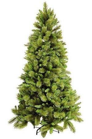 Искусственная сосна ГОРНАЯ, (хвоя леска+PVC), 122 см, National Tree Co 31RRM40/RRM4-40Ели до 1,4 м National Tree<br>Неповторимое своеобразие и вычурность кроны. Сосна ГОРНАЯ характеризуется необычайной густотой кроны с нестандартной конфигурацией ветвей, составленных из отростков разной длины, диаметра и материала из которого они изготовлены. Упругие побеги небольшого диаметра с густой хвоей чередуются с пушистыми веточками  большого диаметра с удлиненной хвоей,  изготовленной из цветной лески. Оригинальное решение цветовой гаммы состоит в полихромной окраске отростков, сочетающей сочный цвет молодых побегов, темных веток середины кроны и светло-коричневых кончиков веток по периферии. Эта сосна удовлетворит самый взыскательный вкус и будет гармонично смотреться в любом интерьере! Высота - 122 см<br>Количество веток - 306<br>Нижний диаметр - 94 см.<br>Хвоя: PVC и леска<br>Цвет: зеленый разных оттенков<br>Длина хвои  - 2 - 5 см<br>Декор: отростки под цвет натурального дерева.<br> <br>Разбирается до ветвей, ветви фиксируются на крючках, ветви каждого яруса промаркированы.<br>Подставка - металлическая.<br> <br>Сосна компактна, занимает мало места при хранении. Поставляется в коробках из плотного картона, предполагающих многолетнее хранение. Ветви после хранения быстро восстанавливают форму. Сертифицирована по европейским стандартам качества и безопасности<br> <br>Производитель: National TREE COMPANY, Cranford, New Jersey, USA<br>Производство размещено в Гонконге<br>