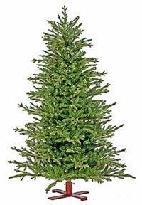 Искусственная ель СОСНА УЮТНАЯ зеленая  (литая хвоя РЕ+PVС), 2,15 м, BLACK BOX 74052Ели от 0,6 до 2,4 м Black Box<br>Нежная и грациозная искусственная ель  СОСНА УЮТНАЯ в первую очередь привлекает внимание естественностью и сходством с натуральным деревом.  Классический силуэт, фактурность кроны, чередование длинных ветвей с более короткими в соседних ярусах, просвечивающая сквозь хвою древесина – все это  подчеркивает сходство с лесной красавицей.    Основа каждой ветви имитирует фактуру древесины.  Веточки ели собраны в пышные розетки, формирующие объемную нарядную крону. Литые отростки из пластика с хвоей,  визуально и на ощупь неотличимой от иголочек настоящей ели,  удачно сочетаются с пушистыми веточками  из высококачественного PVC.   Радует глаз насыщенно зеленые жизнерадостные оттенки зеленого цвета в густой кроне ели.  <br> <br>Высота ели: 2,15 м Нижний диаметр - 1,45 м Хвоя - литье (РЕ) + трехслойное PVC<br>Количество веточек - 2702<br>Длина иглы -  1,5-3 см<br>Цвет хвои: зеленый<br>Подставка ели -  металлическая крестовина<br> <br>На фотографии может быть изображена искусственная ель этой модели, но другого размера.Ель СОСНА УЮНАЯ имеет шарнирное крепление ветвей, при установке ели ветви необходимо просто отогнуть. Поставляется в коробках из плотного картона, предполагающих многолетнее хранение. Ветви после хранения очень быстро восстанавливают форму.  Имеет металлическую подставку, обеспечивающую устойчивость. Ель сертифицирована по европейским стандартам качества и безопасности.<br>Ель производится фирмой BLACK BOX, Голландия, изготавливается в Тайланде.В последние годы ели BLACK BOX завоевывают все большую популярность в большинстве стран  Европы. <br>$$$<br>